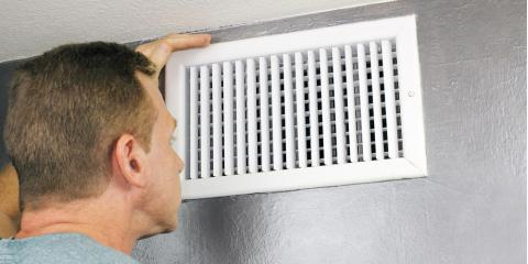 Can-Mold-Grow-in-Your-Air-Ducts